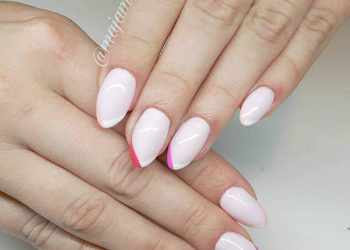 JamAdvice_com_ua_Manicure-french-and-moon-manicure-20902038_164135127485871_5407417396791083008_n
