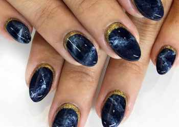 JamAdvice_com_ua_cats-eye-nail-art-10
