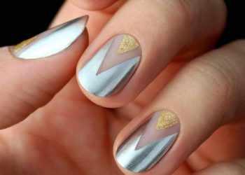 JamAdvice_com_ua_geometric-nail-art-11
