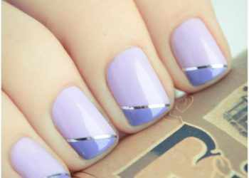 JamAdvice_com_ua_french-manicure-02