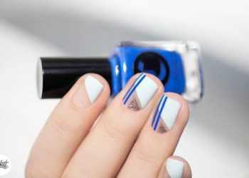 JamAdvice_com_ua_geometric-manicure-22