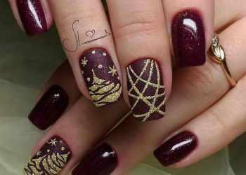JamAdvice_com_ua_best-christmas-manicure-60