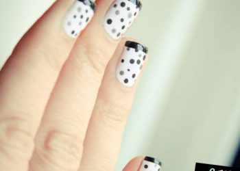 JamAdvice_com_ua_french-manicure-09