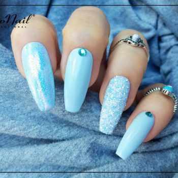 JamAdvice_com_ua_light-blue-(blue)-nail-art_3