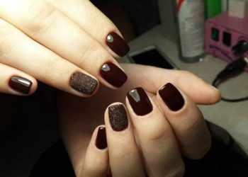 JamAdvice_com_ua_short-nails-claret-manicure-05