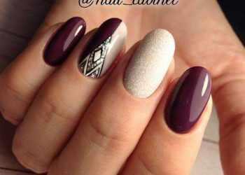 JamAdvice_com_ua_new-years-claret-manicure-18