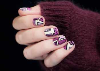 JamAdvice_com_ua_drawings-on-nails-17