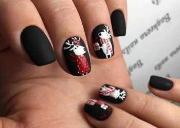 JamAdvice_com_ua_best-christmas-manicure-43