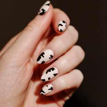 JamAdvice_com_ua_hot_black_and_white_manicure_ideas_1