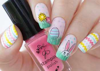 JamAdvice_com_ua_Drawings-on-nails-for-summer-29416643_428893227580699_8047548198962593792_n