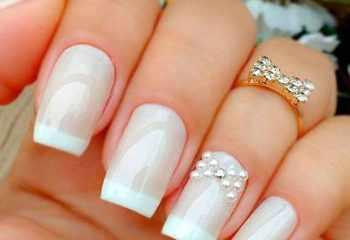 JamAdvice_com_ua_wedding-manicure-16