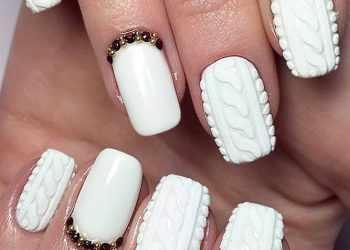 JamAdvice_com_ua_best-christmas-manicure-44