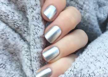 JamAdvice_com_ua_spring-chrome-manicure-09