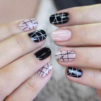 JamAdvice_com_ua_drawings-on-nails-lines-3