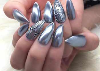 JamAdvice_com_ua_spring-chrome-manicure-20
