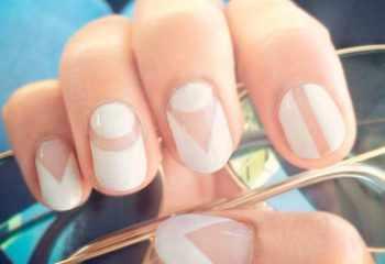 JamAdvice_com_ua_stylish-manicure-french-16
