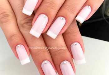 JamAdvice_com_ua_french-manicure-long-nails-14