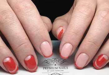 JamAdvice_com_ua_french-manicure-short-nails-05