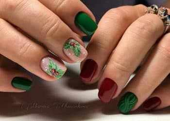 JamAdvice_com_ua_Drawings-on-the-nails-on-the-new-year-theme-25