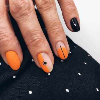 JamAdvice_com_ua_fashionable-new-trends-nail-art_3
