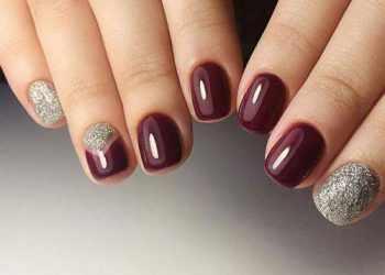 JamAdvice_com_ua_short-nails-claret-manicure-11