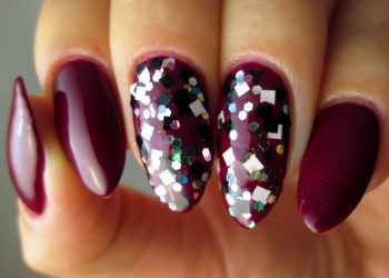 JamAdvice_com_ua_spring-claret-manicure-02