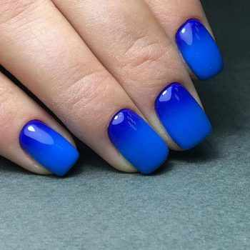 JamAdvice_com_ua_Blue-Manicure-Spring_6