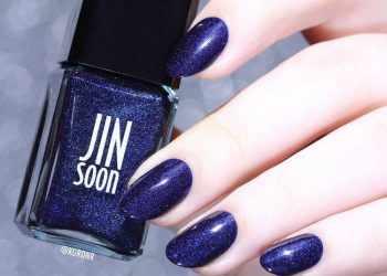 JamAdvice_com_ua_Monochrome-summer-manicure-12132810_452640488256941_69089440_n