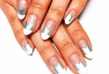 JamAdvice_com_ua_stylish-manicure-french-18