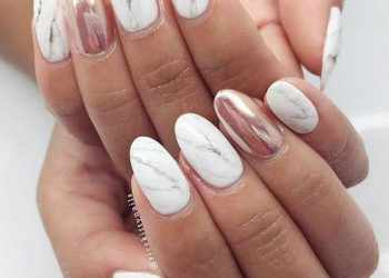 JamAdvice_com_ua_rose-gold-chrome-nail-art-01