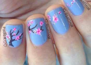 JamAdvice_com_ua_flowers-in-spring-manicure-46