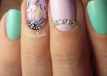 JamAdvice_com_ua_best-spring-manicure-38