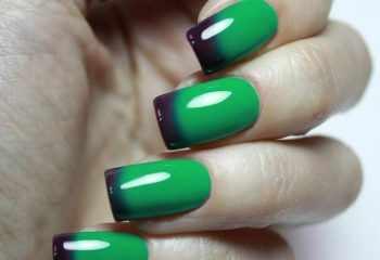 JamAdvice_com_ua_french-manicure-ombre-06