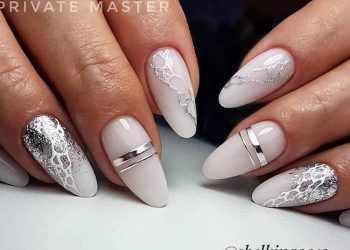 JamAdvice_com_ua_Photos-of-the-New-Years-manicure_08