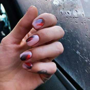 JamAdvice_com_ua_fashionable-nail-art-for-short-nails_2