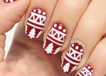 JamAdvice_com_ua_best-christmas-manicure-112