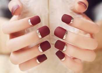 JamAdvice_com_ua_french-claret-manicure-02