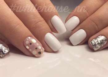 JamAdvice_com_ua_best-spring-manicure-68