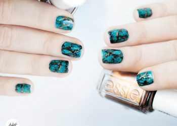 JamAdvice_com_ua_marble-manicure-03