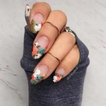 JamAdvice_com_ua_Transparent-manicure-Spring_19