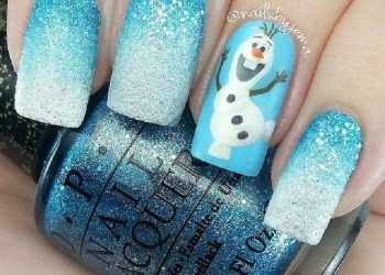 JamAdvice_com_ua_best-christmas-manicure-121
