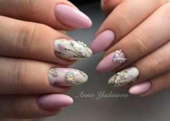 JamAdvice_com_ua_best-spring-manicure-14