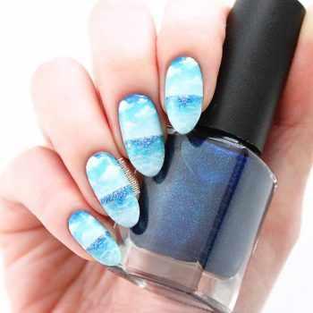 JamAdvice_com_ua_Summer-marine-manicure_2