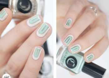 JamAdvice_com_ua_turquoise-manicure-12