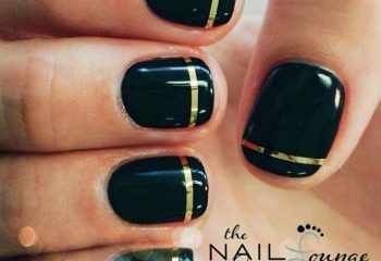 JamAdvice_com_ua_golden-french-manicure-04