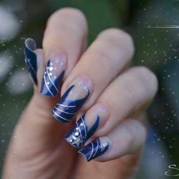 JamAdvice_com_ua_blue-nail-art-with-a-pattern_9