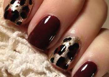 JamAdvice_com_ua_short-nails-claret-manicure-03