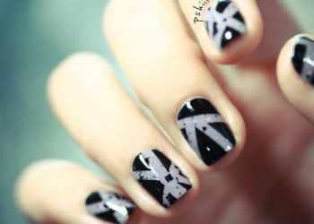 JamAdvice_com_ua_geometric-manicure-15