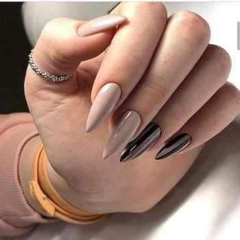 JamAdvice_com_ua_Sharp-nails-Spring_4