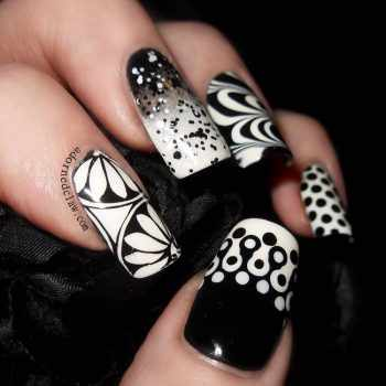 JamAdvice_com_ua_black_and_white_nail_art_10
